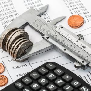 CLS corso di contabilità di base