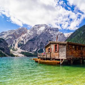 CLS corso Alto Adige da amare
