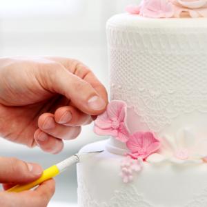 CLS corso di cake design