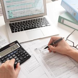 CLS corso di contabilità avanzata
