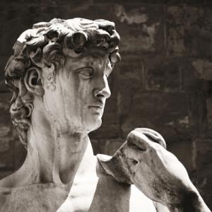 CLS percorsi arte e storia