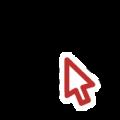 icona-corsi