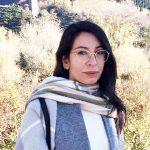 Lorena Grasso - segreteria