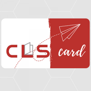 Carta abbonamenti cls