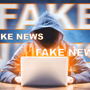 cls corso di fake news e head spate speech