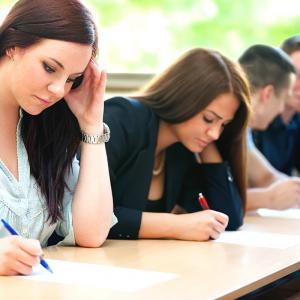 CLS - recupero anni scolastici