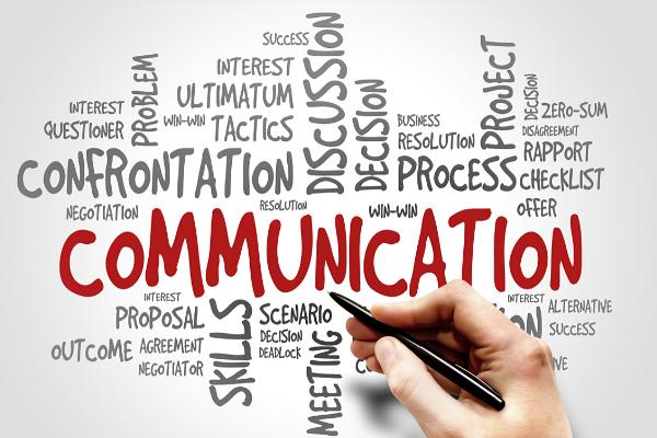 CLS corso di comunicazione efficace