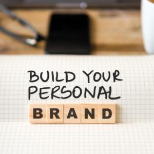 CLS corso personal branding