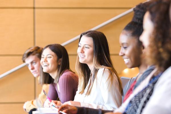 CLS - sostegno didattico universitario