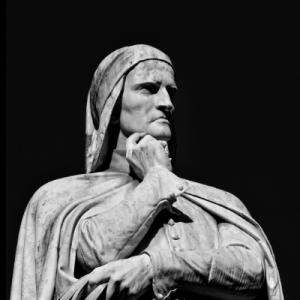 Conferenza gratuita Dante 700 - CLS